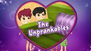 The Unprankables