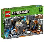21124 box