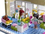 3188 La clinique vétérinaire 7