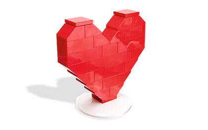 40004 Heart.jpg
