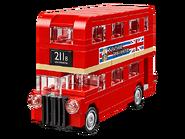 40220 Bus londonien 2
