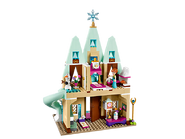 41068 L'anniversaire d'Anna au château 3