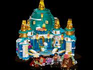 43181 Raya et le Palais du Cœur 5