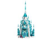 43197 Le château de glace