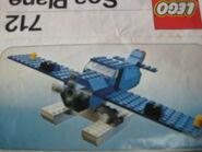 712seaplane2
