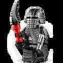 Chevalier de Ren-75273