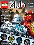 Legoc8