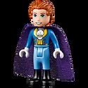 Prince Adam-43180