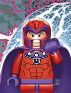 X-Men1Cover-LegoHomageColors001Applied-copy-791x1024