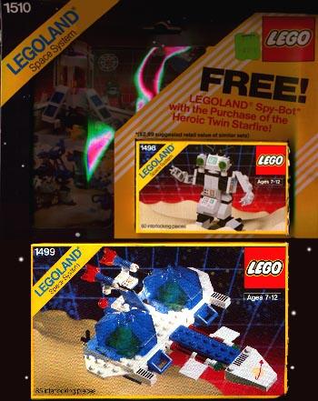 1510 Unnamed Bonus Pack