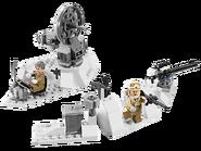 75014 La bataille de Hoth 2