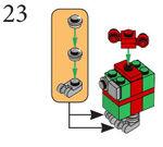 75245 Case 23