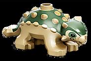 75939BabyAnkylosaurus