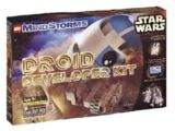 9748 Droid Developer Kit
