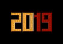 Année 2019.png
