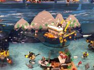 Deep-sea-explorers