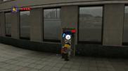 LEGO City Undercover screenshot 19