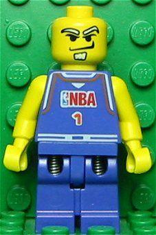 NBA player 01.jpg