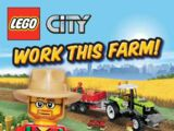 Work This Farm!