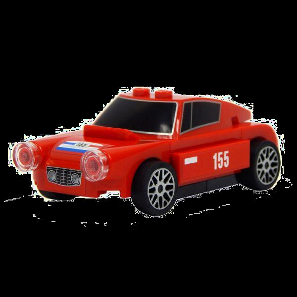 250 GT Berlinetta 30193