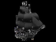 4184 Le Black Pearl 3