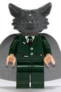 4756 Professor Lupin