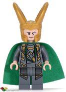 6867 6 Loki
