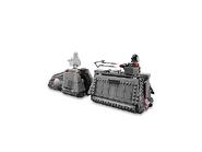 75217 Véhicule Impérial Conveyex Transport 3