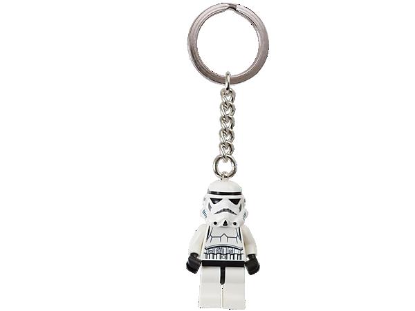 850999 Porte-clés Stormtrooper