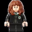 Hermione Granger-76386