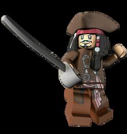 Jack Sparrow 4.png