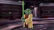 LEGO 75255 WEB PRI 1488