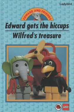 Ladybird-edward-friends-wilfreds-treasure-book-2231-p.jpg