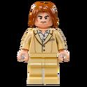 Lex Luthor-76046