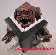 Readingrancor11.jpg