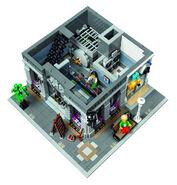 10251 La banque de briques 3