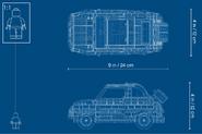 10271 Fiat 500 33