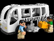 10502 Le bus du zoo 3