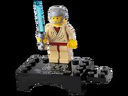 30624 Figurine Obi-Wan Kenobi