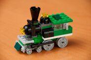 4837 Train 1