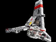 75081 T-16 Skyhopper 2