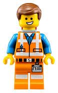 Emmet-legos-lego-movie