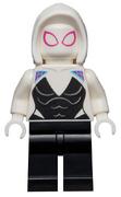 LEGO Ghost-Spider 2021