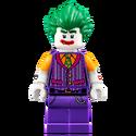 Le Joker-70906