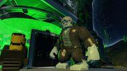 Legobatman3 beyond gotham 22 605x