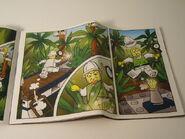 OE comic (1)