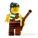 Pirate-6239