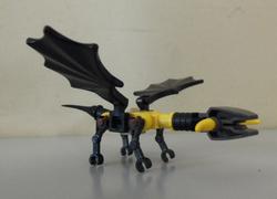 Rardan Dragon-1.png