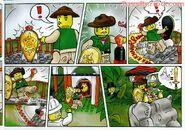 Scorpion palace comic 4