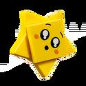 Étoile 2-70849